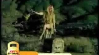 Варвара - Летала да пела