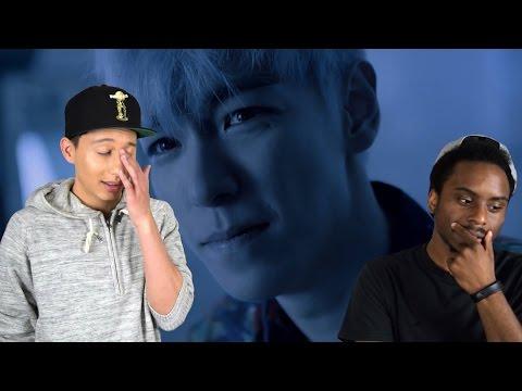 download lagu BIGBANG - LAST DANCE  Reaction DON`T LEAVE US BIGBANG!😭 gratis