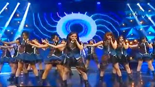 Watch Jkt48 River video