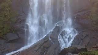 Abhi falls | kemmangundi | Karnataka travel dairies