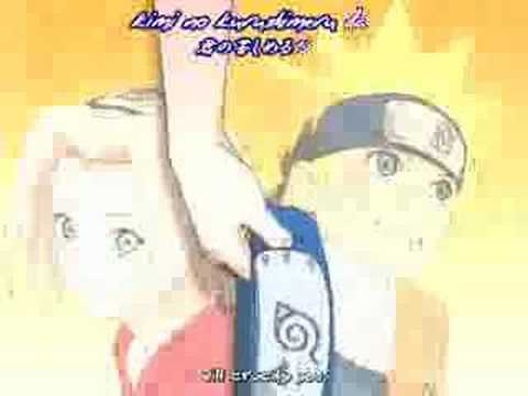 Naruto Porno Opening 5 Mejorado video