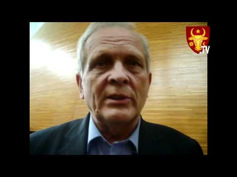 Despre integrarea europeana a RM