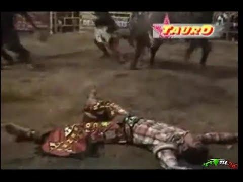 Desmadrado!! Botanilla de Colima vs El Guason de los Destructores 2012