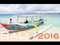Bali is insane! | Vacation Bali 2016 | GoPro Hero 4 | HD