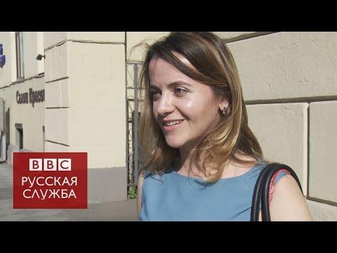 Стоит ли России отправлять военных в Сирию? - BBC Russian