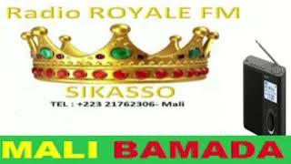 Radio Royale FM 09/ 04/ 2019
