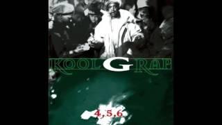 Watch Kool G Rap 456 video