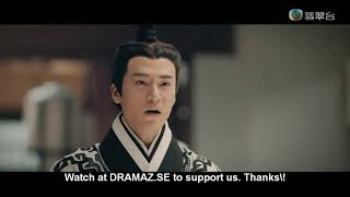 [DRAMAZ.SE] The Legend of Hao Lan (Cantonese) – 皓鑭傳 – Episode 41