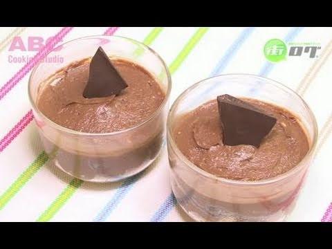 誰でも簡単!チョコレアチーズケーキの作り方-バレンタインレシピ