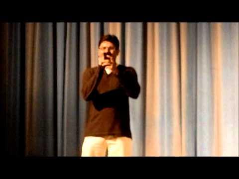 Maula Mere Lele Meri Jaan- Chak De India- Unplugged- Sufi- Cover- Ravishankar video