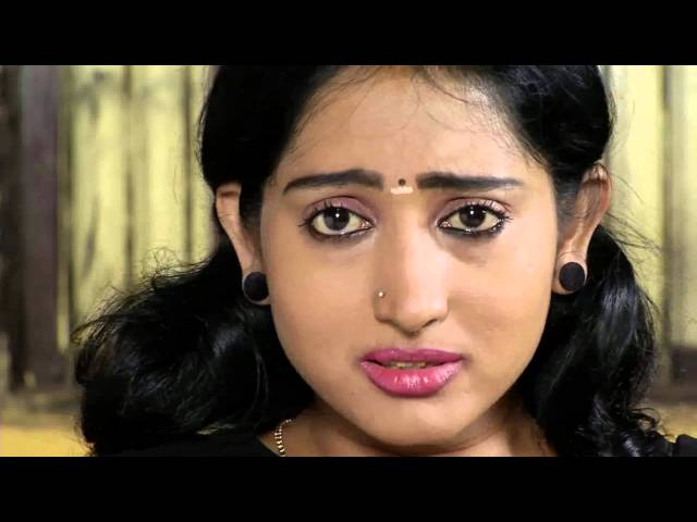 Ponnoonjal Episode 339 25/10/2014