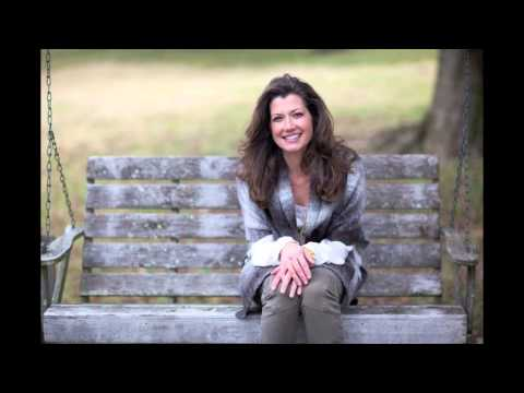 Amy Grant - Holy, Holy, Holy