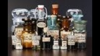 WHY HOMEOPATHIC TREATMENT IS BEST FOR HEALTH Why I changed my mind about homeopathy BECAUSE???