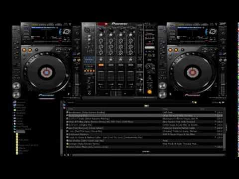 virtual dj home 7 skins download