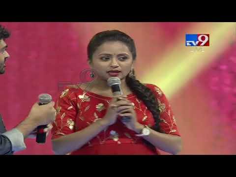 Download Lagu  Singer Sid Sriram speech at Geetha Govindam Audio Launch - TV9 Mp3 Free