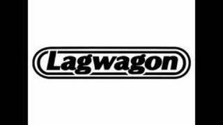 Watch Lagwagon May 16th video