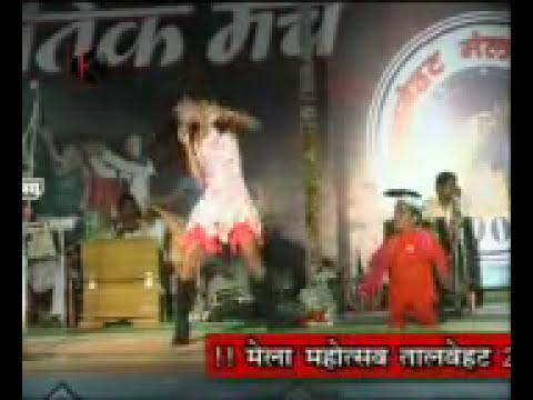 A Iman Dol Jayepe video
