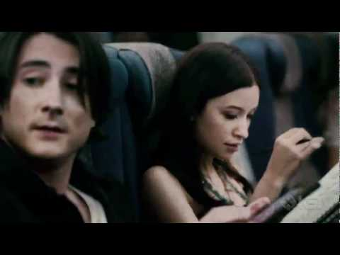 7500 Official Trailer #1 - Horror Movie (2012)
