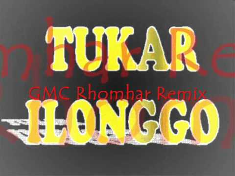 Tukar Ilonggo (remix)- Gmc Rhomhar Remix video