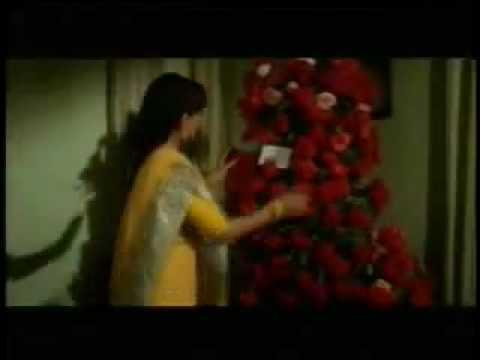 Aur Kya Ehde Wafa Hote Hain Sunny 1984