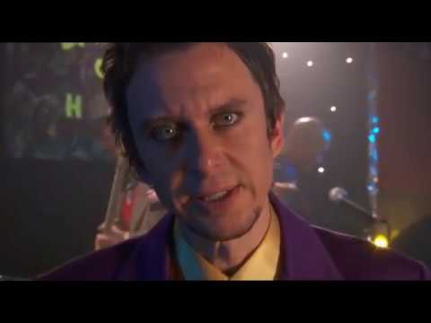 Best of Super Hans Part 1