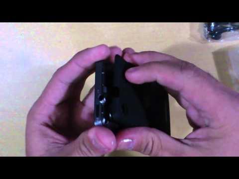 Celular Motorola EX119 2 Chips DualSim Wi-Fi Touch/Qwert