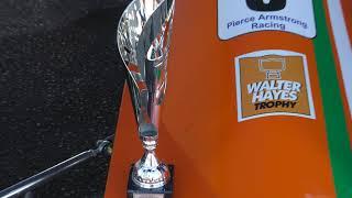 upload Classic Formula Ford trophy winner car 8  Brands hatch Formula Ford festival 21Oct18 1254p
