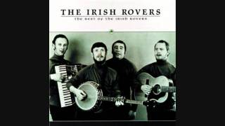 Irish Rovers - Miss Fogarty's Christmas Cake