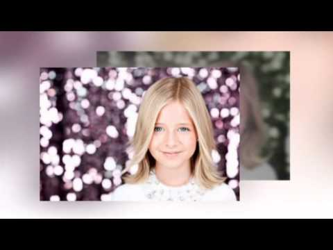 Video 2013-1-45 Jackie Evancho Performs angel Edition By Amnas2011 video