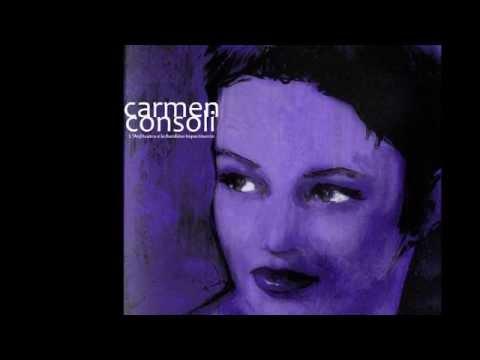 Carmen Consoli - Bonsai 2