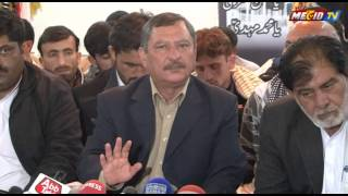 Shia Confrence News breifing regarding Traveling to Iran by Road Part 2