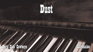 Watch Dark Side Cowboys Dust video