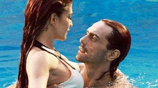 Roy Full Movie Review | Ranbir Kapoor, Jacqueline Fernandez & Arjun Rampal | 2015