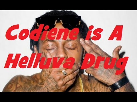 Lil Wayne Almost Dies From Siezures OMG OMG OMG
