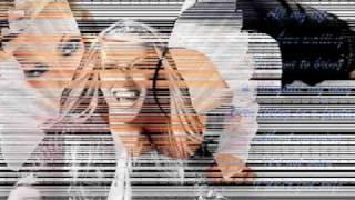 Watch Anastacia Sexy Single video