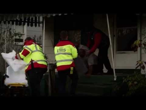 Open Heart Surgery - Lazarus Feat Bizarre | Official Trailer | Desihiphop video