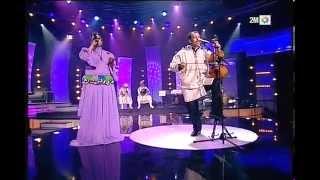 نغنيوها مغربية: السبت 28 فبراير