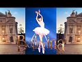 Леди Баг и Супер Кот# Трейлер Балерина (2017) (Пародия)