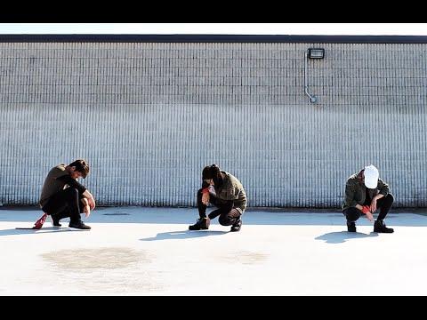 download lagu BTS 방탄소년단 - FIRE 불타오르네 Dance Cover By IRIDESCENCE Feat. FreshBaon gratis