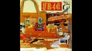 Watch Ub40 The Buzz Feeling video