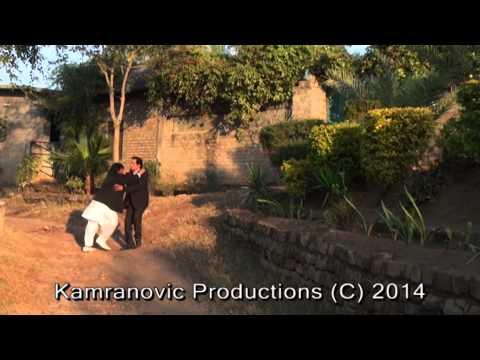 Pothwari Telefilm: JAGEER