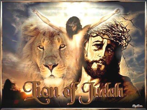 God Power Verses Powerful Bible Verses