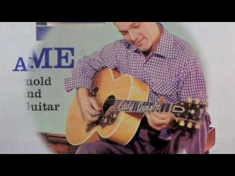 Eddy Arnold - Molly Darling