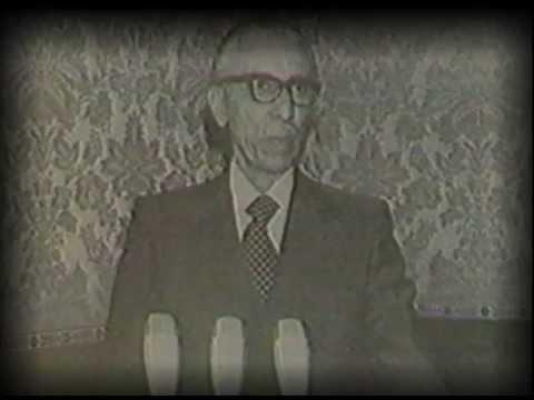 Mi Vida Mi Historia - Pablo Antonio Cuadra Domingo 11 de noviembre 2012