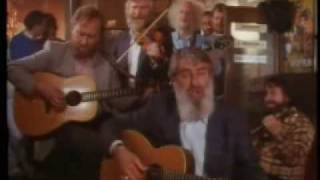 Weile Weile Waila- Dubliners