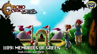 Chrono Trigger the Musical - Memories of Green