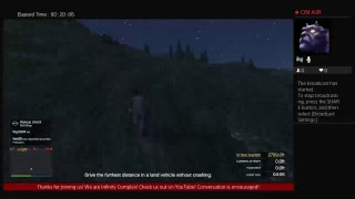 Grand Theft Auto V: Episode 2 - Money Making Game