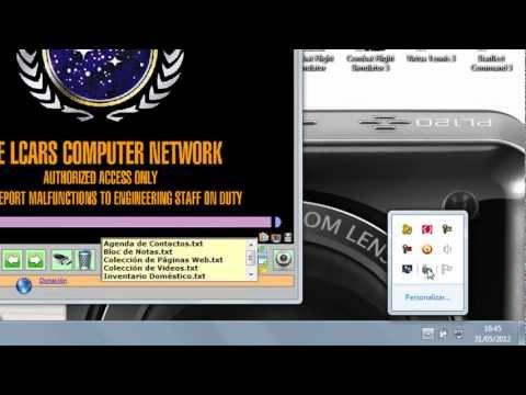 Actualizar Firmware Cámara Samsung (Update Firmware Samsung Camera)