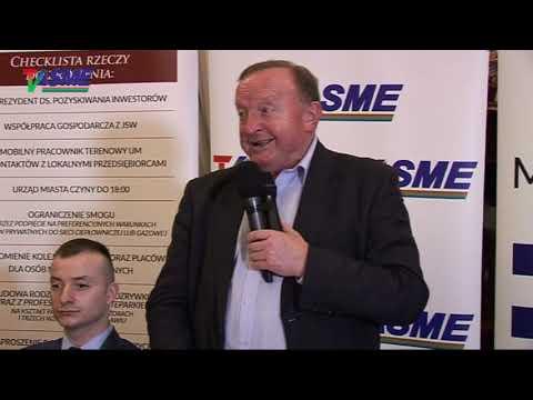 Skąd Wziął Się Premier Morawiecki? Z Ojca I Matki! - Stanisław Michalkiewicz