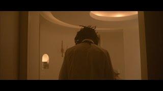 Download Lagu Jazz Cartier - New Religion Gratis STAFABAND